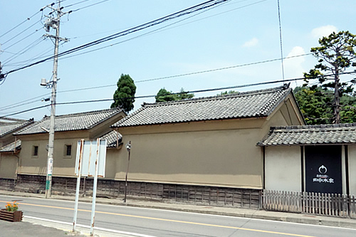 tanakahonke003
