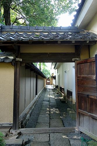 tanakahonke_gururi02
