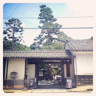 tanakahonke_insta01