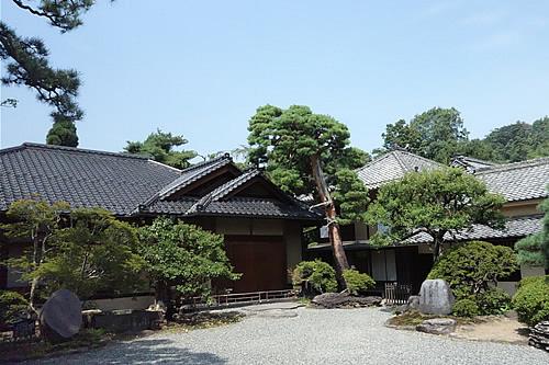 tanakahonke_naka1