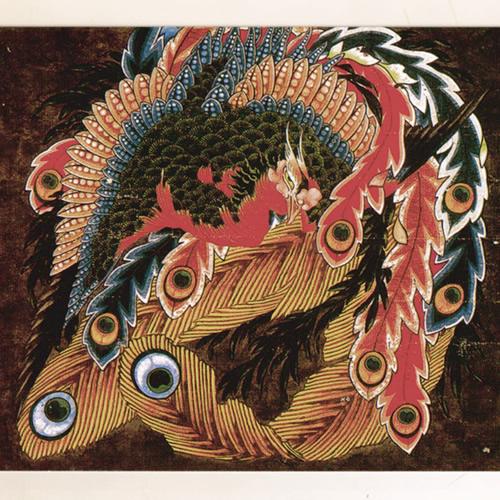 gansyouin-hokusai-shitae