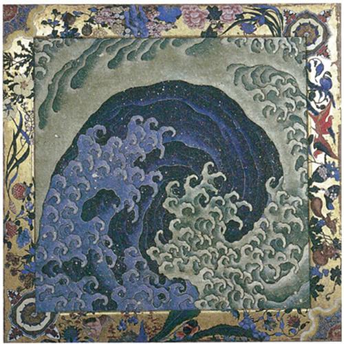 yatai-menami-hokusai