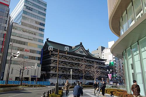 oosaka-shinkabukiza3