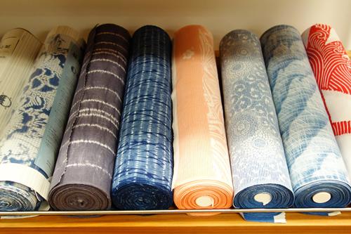 kapuki-kimono03