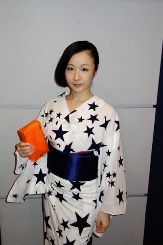 matsuri-yukata0