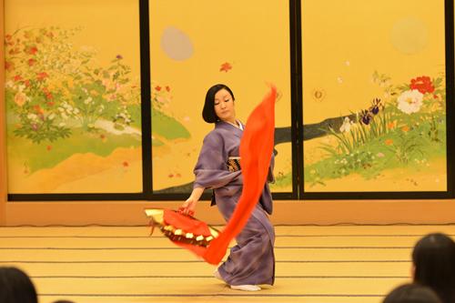 lotus0314-shishi2