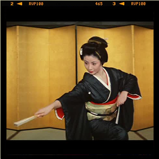 fujijunko-01