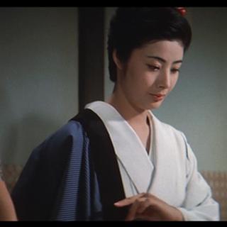 fujijunko 緋牡丹博徒